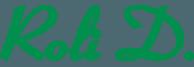 Roli D.-Attrezzature ed accessori da giardinaggio